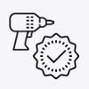 Certifierade_reparationer